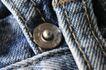 牛仔服特写0136,牛仔服特写,静物,牛仔裤饰物