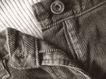 牛仔服特写0158,牛仔服特写,静物,牛仔裤