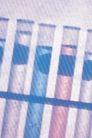 物件光影投射0077,物件光影投射,静物,试管 彩色 光影
