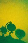 物件光影投射0087,物件光影投射,静物,地球仪