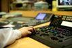 物件创意特写0071,物件创意特写,静物,操作 控制 中心
