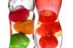 物件创意特写0090,物件创意特写,静物,水果 玻璃容器