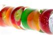 物件创意特写0093,物件创意特写,静物,果肉 彩色