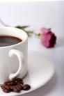 物件创意特写0117,物件创意特写,静物,咖啡 瓷杯 白色