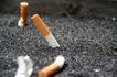 香烟迷绕0127,香烟迷绕,静物,