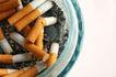 香烟迷绕0156,香烟迷绕,静物,烟蒂