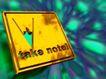 信条卡片0029,信条卡片,静物,文字 图形 金黄色