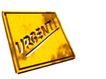 信条卡片0069,信条卡片,静物,金色物体
