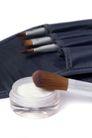 化妆品0026,化妆品,静物,化妆品 化妆盒 霜
