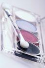 化妆品0050,化妆品,静物,眼影盒 彩色 女人用品