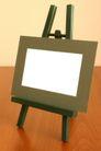 报板卡片0025,报板卡片,静物,写真画板