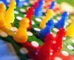生活物件0020,生活物件,静物,彩色 国际 角棋
