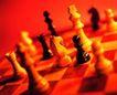 生活物件0026,生活物件,静物,棋子 棋盘 下棋