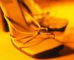 生活物件0035,生活物件,静物,鞋子 凉鞋 女式鞋