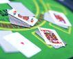 生活物件0046,生活物件,静物,玩牌 纸牌 娱乐