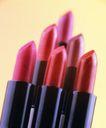 生活物件0048,生活物件,静物,化妆品 口红 唇膏