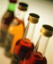 生活物件0055,生活物件,静物,瓶子 瓶盖 液体