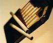 生活物件0060,生活物件,静物,木棍 香烟 包装