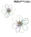 瓷器花纹0034,瓷器花纹,实用分层素材,