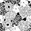 瓷器花纹0044,瓷器花纹,实用分层素材,