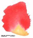 瓷器花纹0050,瓷器花纹,实用分层素材,