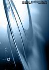 科技0060,科技,实用分层素材,现代科技 吊台 扭曲