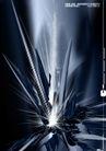 科技0079,科技,实用分层素材,未来视觉 聚光 极富动感