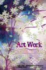 艺术海报0127,艺术海报,实用分层素材,
