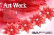 艺术海报0129,艺术海报,实用分层素材,