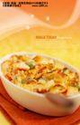 食品餐饮0022,食品餐饮,实用分层素材,豆腐 麻辣 瓷器