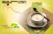 食品餐饮0047,食品餐饮,实用分层素材,木制 汤匙 原味