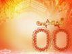 浪漫爱情0004,浪漫爱情,魅派摄影主题模板,