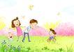儿童0486,儿童,日韩盛典,