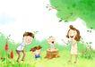 儿童0493,儿童,日韩盛典,