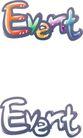卡通物件0122,卡通物件,日韩盛典,