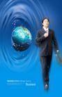 商务0042,商务,日韩盛典,迈步 走向 未来
