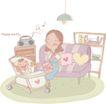 家庭0269,家庭,日韩盛典,