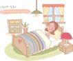 家庭0288,家庭,日韩盛典,