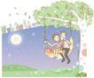 情人节0197,情人节,日韩盛典,