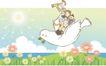 情人节0219,情人节,日韩盛典,乐园 玩耍 享受