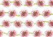花纹0580,花纹,日韩盛典,