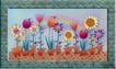 风景0202,风景,日韩盛典,太阳光 盆栽 框框