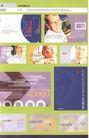 2007全球500强顶级商业品牌版式设计