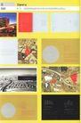 2007全球500强顶级商业品牌版式设计0443,2007全球500强顶级商业品牌版式设计,2008全球广告年鉴,