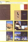 2007全球500强顶级商业品牌版式设计0447,2007全球500强顶级商业品牌版式设计,2008全球广告年鉴,