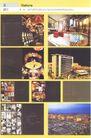 2007全球500强顶级商业品牌版式设计0448,2007全球500强顶级商业品牌版式设计,2008全球广告年鉴,