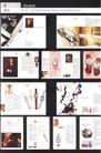 2007全球500强顶级商业品牌版式设计0450,2007全球500强顶级商业品牌版式设计,2008全球广告年鉴,