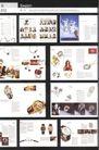 2007全球500强顶级商业品牌版式设计0451,2007全球500强顶级商业品牌版式设计,2008全球广告年鉴,