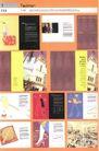 2007全球500强顶级商业品牌版式设计0453,2007全球500强顶级商业品牌版式设计,2008全球广告年鉴,