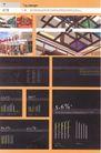 2007全球500强顶级商业品牌版式设计0454,2007全球500强顶级商业品牌版式设计,2008全球广告年鉴,
